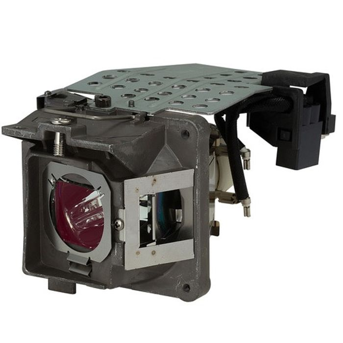 PROJECTOR LAMP FOR HITACHI CP-DX301