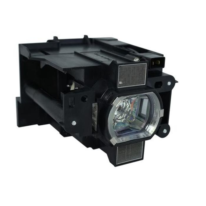 PROJECTOR LAMP FOR INFOCUS IN5132